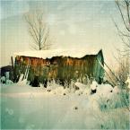 """ennio """"***"""" (2009-02-21 17:33:09) komentarzy: 12, ostatni: Super, świetny klimat"""