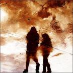 """Anavera """""""" (2009-02-21 22:23:58) komentarzy: 10, ostatni: bardzo dobre zdjęcie, przyjemna kolorystyka :)"""