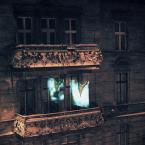 "justyna-sin ""TV"" (2009-02-22 23:09:52) komentarzy: 10, ostatni: :)"