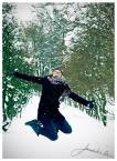 """Kikol """"Ania"""" (2009-02-23 11:03:53) komentarzy: 17, ostatni: radosne"""
