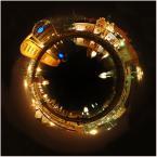 "Jarek76 ""Panorama"" (2009-02-23 20:43:22) komentarzy: 26, ostatni: (.)......:))"