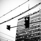 """Carlos Gustaffo """"..."""" (2009-02-24 01:02:45) komentarzy: 5, ostatni: fajnie z tym miastem na gorze."""
