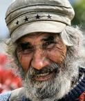 """Tade """"Kapitan"""" (2009-02-24 22:12:14) komentarzy: 2, ostatni: ciekawy portret. +++"""