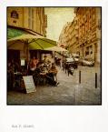 "sejlor ""Rue Paul Albert"" (2009-02-25 10:13:04) komentarzy: 25, ostatni: miodne kolorki, cudenko fociane!"