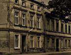 """Andrzej Klauza """"Na zachodzie bez zmian"""" (2009-02-25 16:56:07) komentarzy: 6, ostatni: ++++"""