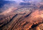 """fotograf piękna """"Irańskie krajobrazy [1/4]."""" (2009-02-27 00:29:29) komentarzy: 17, ostatni: piękny widok..."""