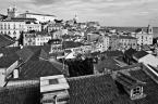 """kops """"Lisboa gray"""" (2009-02-27 18:02:44) komentarzy: 5, ostatni: lubie takie! też mam fajne dachowisko z Hawany ;) pozdr"""