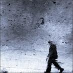 """Anavera """"błękitny walc"""" (2009-02-27 21:20:58) komentarzy: 6, ostatni: bardzo"""