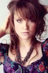 """Camelia. """"Alicja.hippie"""" (2009-02-27 22:29:57) komentarzy: 1, ostatni: podoba sie"""