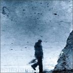 """Anavera """"Błękitny Ptak"""" (2009-02-28 17:57:57) komentarzy: 10, ostatni: jak dla mnie bomba jesli chodzi o pomysl :) szkoda ze troszku widac czubek buta w powietrzu...aaaaaaale ;] TTs"""