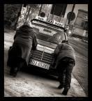 """paweljg """"Taxi"""" (2009-03-02 17:34:53) komentarzy: 8, ostatni: DJ Złotówa"""