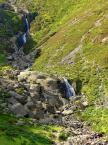 """toby """""""" (2009-03-02 22:41:12) komentarzy: 1, ostatni: piękne miejsce, zaczarowane, niezapomniane wspomnienia, jeszcze słyszę odgłosy wodospadu"""