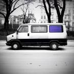 """Carlos Gustaffo """"A-Team car made in Poland"""" (2009-03-03 17:00:58) komentarzy: 6, ostatni: OK"""