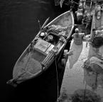"""JarekZ-68 """"... na starej łodzi ..."""" (2009-03-03 20:18:19) komentarzy: 35, ostatni: Podoba mi się .Widać podróże kształcą ."""
