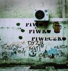 "h h a n a ""PIWO"" (2009-03-04 11:32:31) komentarzy: 51, ostatni: lubię"