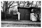 """Andrzej Trzos """"Zakaz"""" (2009-03-04 18:25:20) komentarzy: 3, ostatni: :-)"""