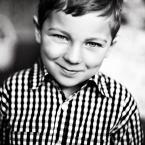 "MonikaMM ""Gustav"" (2009-03-05 19:52:14) komentarzy: 8, ostatni: suuuper...chłopiec i ta kratka !!!!"