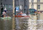 """sandiego """"na parkingu"""" (2009-03-06 19:55:12) komentarzy: 12, ostatni: dobre! :)"""