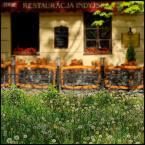 """pespe """"Zdjęcie na smętny dzień"""" (2009-03-07 19:57:13) komentarzy: 12, ostatni: Jakby wiejski obrazek"""