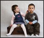 """Adam Pol """"Moja pierwsza dziewczyna1..."""" (2009-03-12 20:28:36) komentarzy: 66, ostatni: Tą serię widziałam już wcześniej ,bardzo fajna.:-)"""