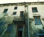 """Aneta Nieścior """"dom"""" (2009-03-15 01:51:41) komentarzy: 1, ostatni: ok..."""