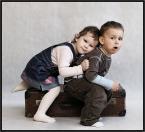 """Adam Pol """"Moja pierwsza dziewczyna2....?"""" (2009-03-16 21:13:57) komentarzy: 65, ostatni: świetna ta seria dziecięca:)"""