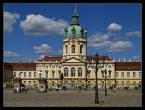 """Wojtek K. """"Berlin , Pałac Charlotenburg."""" (2009-03-17 22:05:02) komentarzy: 10, ostatni: Nie wiem jak Ty to robisz, że Twoje zdjęcia są tak czyste, klarowne i w doskonałej jakości :)"""