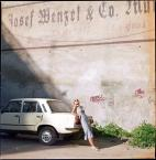 "M agnes ""..."" (2009-03-18 20:35:55) komentarzy: 14, ostatni: cool oldschool"