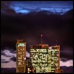 """malisz """"miasto w chmurach ;"""" (2009-03-20 14:16:41) komentarzy: 27, ostatni: rewelka"""