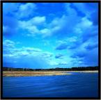"""grocek """"blue..."""" (2009-03-23 22:45:17) komentarzy: 9, ostatni: agresywne te kolorki.."""