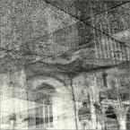 """Anavera """"świat w deszczu odwrócony"""" (2009-03-24 16:44:48) komentarzy: 9, ostatni: w BW chyba nawet lepiej"""