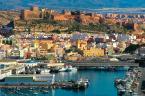 """PREZES LEI """"el puerto"""" (2009-03-24 22:18:07) komentarzy: 4, ostatni: bardzo ładnie"""