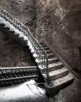 """camereon """"Sanatorium II"""" (2009-03-24 23:20:43) komentarzy: 7, ostatni: fajne miejsca pokazujesz"""