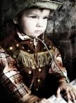 """Wieczorynka """"Kiedy byłem małym chłopcem..."""" (2009-03-25 21:59:40) komentarzy: 4, ostatni: świetny kadr!"""