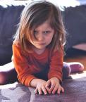 """monikita """"Mam zły dzień...wrrrrr"""" (2009-03-26 21:31:26) komentarzy: 4, ostatni: ładne zdjęcie! Uwielbiam jej twarz"""