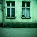 "Carlos Gustaffo ""music house"" (2009-03-27 01:28:04) komentarzy: 5, ostatni: dobre!"