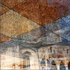"""Anavera """"chwila która trwa"""" (2009-03-27 08:00:36) komentarzy: 10, ostatni: to widziałem w DFV - fajne"""