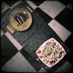 """K E I T """"enjoy your meal"""" (2009-03-28 19:15:10) komentarzy: 11, ostatni: Ile� tu goryczy... ;P"""