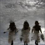 """Anavera """"siostry"""" (2009-03-28 22:11:13) komentarzy: 7, ostatni: w klimacie pikniku pod wiszącą skałą ..:)"""