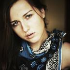 """justyna-sin """"Anna"""" (2009-03-30 17:23:01) komentarzy: 12, ostatni: W tej kategorii większość, i to jak najbardziej, podobają mi się :)"""