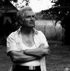 """Kajman84 """"Wujek na włościach"""" (2009-03-30 22:45:15) komentarzy: 4, ostatni: fajny portret"""