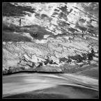 """sejlor """"Marsowe pole"""" (2009-04-01 10:24:30) komentarzy: 29, ostatni: Zupełnie jak akwatinta"""