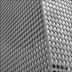 """mikerus """"Cube"""" (2009-04-01 18:18:04) komentarzy: 4, ostatni: etekt+++"""