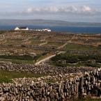 """Paddinka """""""" (2009-04-02 15:06:08) komentarzy: 2, ostatni: to jest akurat Doolin w zachodniej Irlandii..."""