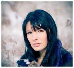 """Skylines """"Marta"""" (2009-04-04 20:15:30) komentarzy: 21, ostatni: Kikol jest niepowtarzalna :DDD"""