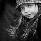"""anna lewiak """""""" (2009-04-06 21:35:53) komentarzy: 45, ostatni: wybitny portret"""