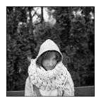 """epigon """"Natalia"""" (2009-04-07 09:56:51) komentarzy: 2, ostatni: nie podoba mi się ?)"""