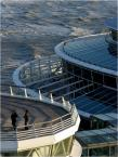"""kops """"Scheveningen"""" (2009-04-08 23:24:09) komentarzy: 2, ostatni: tak się zakręcilo:), ujecie ładne"""