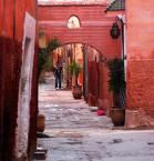 """asiasido """"Marrakesz codzienność 8"""" (2009-04-09 17:50:34) komentarzy: 12, ostatni: +++"""