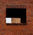 """K_rzychu """"okno"""" (2009-04-10 12:19:25) komentarzy: 3, ostatni: przewiewne te okno :)) hhihi"""